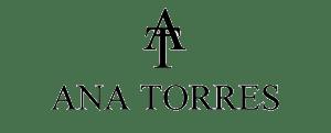 logo-ana-torres_2