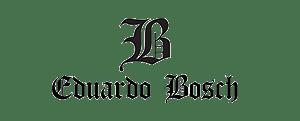 logo-eduardo-bosch