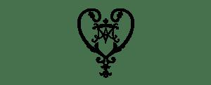 logo-mon-air