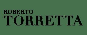 logo-roberto-torretta