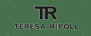 logo-teresa-ripoll